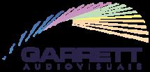 Logotipo Case Study