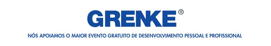 Grenke apoia o DDC