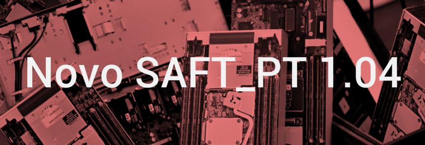 SAFT_PT 1.04
