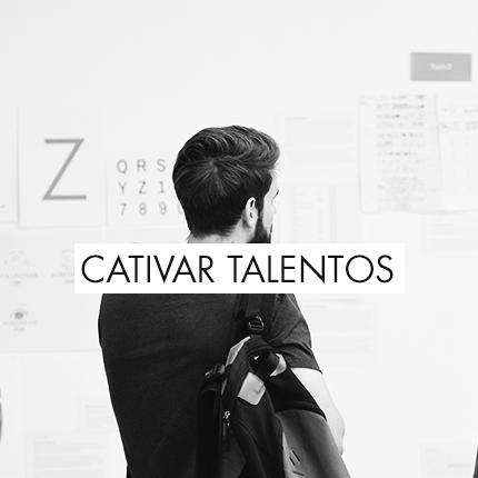 10ª Tertúlia Samsys - Cativar Talentos