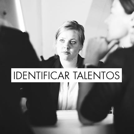 10ª Tertúlia Samsys - Identificar Talentos